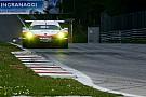 Le Mans Pilet, Werner complete Porsche GT Le Mans line-up