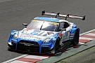 Super GT Suzuka 1000km: Kejutan Nissan raih pole, Button kesembilan