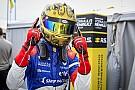 Formule Renault FR2.0 Paul Ricard: Shwartzman wint na koprol Fenestraz