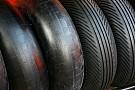 Michelin leva 12 pneus diferentes para Termas de Río Hondo