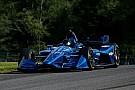 IndyCar Le plateau 2018 de l'IndyCar prend forme