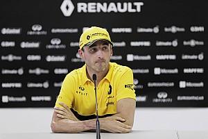 F1 Artículo especial Kubica, el alfil