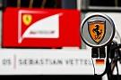 Формула 1 Гран При Монако: лучшие фото среды