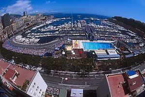 F1 Monaco GP Saat Kaçta, Hangi Kanalda?