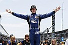 IndyCar Foyt trekt Braziliaan Leist aan als teamgenoot van Kanaan in 2018