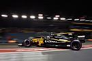 Haas over opmars Renault:
