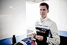 WTCC WTCC Nürburgring: Catsburg zet recordtijd in tweede training