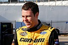 NASCAR Pinty's champion Alex Labbe to race full Xfinity season