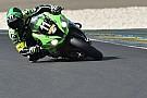FIM Endurance Le Mans 24h: SRC Kawasaki holt Pole zur Jubiläumsausgabe
