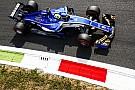 Forma-1 A Sauber szerint hosszú idő lesz, míg újra középcsapattá válnak