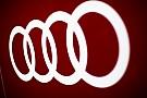 WEC Audi belum berencana buat mesin LMP1
