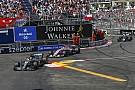 Mercedes, Hamilton'ın Monaco sıkıntısını anlayabilmiş değil