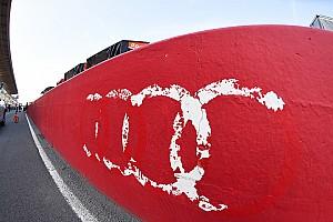 24 heures du Mans Actualités Kristensen : L'absence d'Audi n'abaisse pas le niveau au Mans