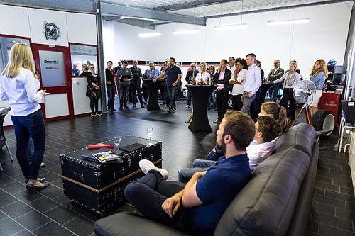 Dario Pergolini gründet eine Motorsport-Akademie