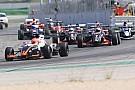 ALTRE MONOPOSTO Nel 2017 ritorna in pista la Formula 2000 Light