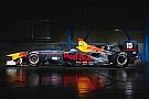 Super Formula Honda, Gasly'nin Super Formula'da yarışacağını doğruladı