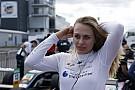 EK Formule 3 Van Amersfoort houdt deur open voor Floersch