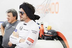 Sajtó: Alonso aláírt és 2018-ban Le Mans-ban is rajthoz áll