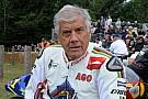 Giacomo Agostini über Marquez-Manöver: