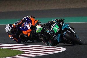 ANÁLISE: Explicando o pacote de auxílio de 50 milhões de reais da Dorna para a MotoGP