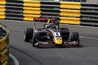 GP di Macau: l'edizione 2020 si correrà con le Formula 4