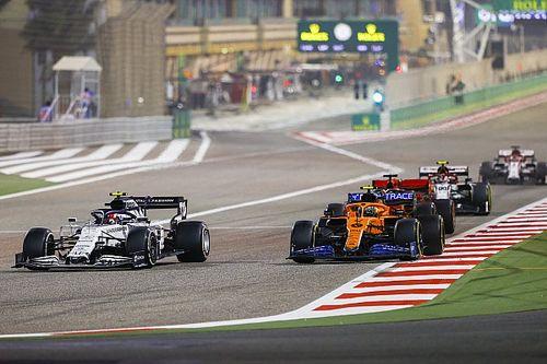 Ki érte meg leginkább a pénzét a 2020-as F1-es szezonban?