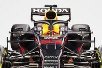 Galeri: RB16B, Andalan Teranyar Red Bull Racing