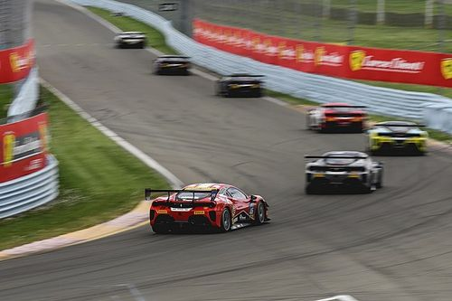 MacNeil victorious at WGI, triumphs for Burrowes and Chen