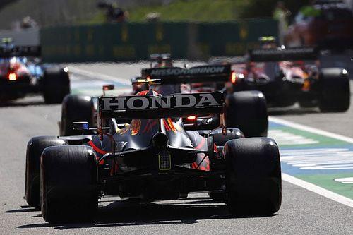 ¿Cuál es la mejor estrategia para el GP de España de F1?