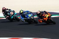 Analyse: Waarom Mir de gevaarlijkste MotoGP-titelkandidaat is