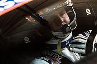 Lappi 2022'de WRC'ye dönebilmek için test sürücüsü olmaya sıcak bakıyor