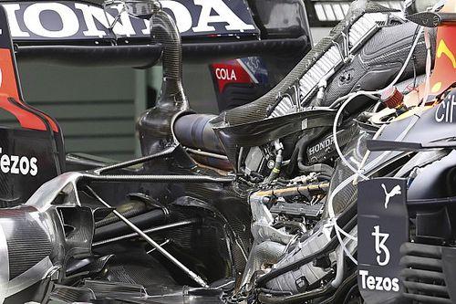 ANÁLISE F1: Quinto motor será necessário para Hamilton ou Verstappen em 2021?