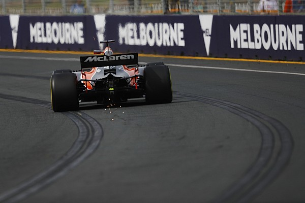 Forma-1 BRÉKING Warm-up: Viszlát Honda? Visszasírjuk Rosberget? Van remény?