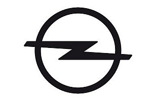 OTOMOBİL Özel Haber İşte Opel'in yeni logosu ve sloganı