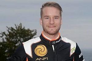 WRC Ultime notizie Primo figlio in arrivo per Ostberg: il norvegese salterà il Rally del Messico