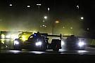 Top 50 racing drivers of 2017: 50-41