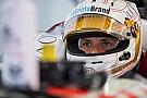 Formula E Anche Jordan King strizza l'occhiolino alla Formula E