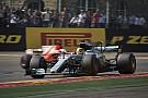 【F1】メルセデスのオイル使用量制限は1.2リットルを適用。FIA認める