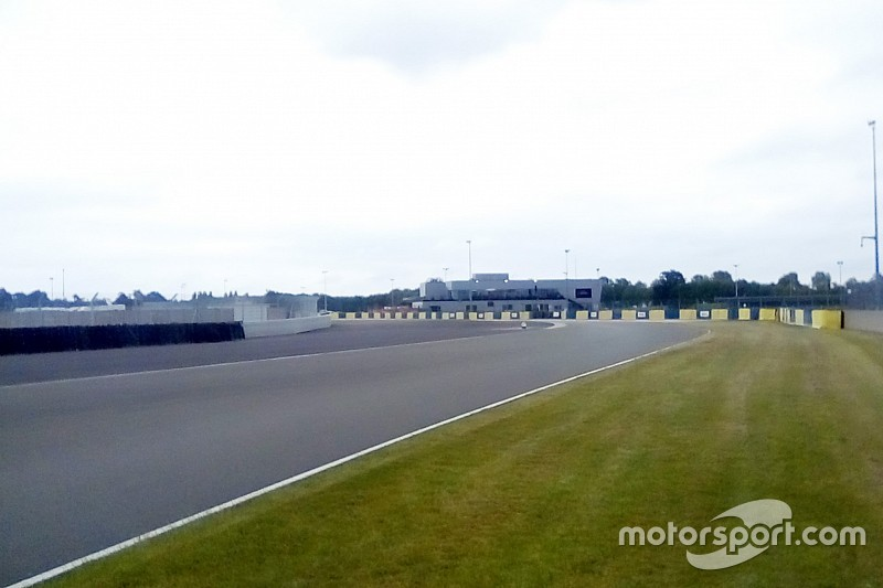 Le Mans safety changes dilute challenge, warn drivers