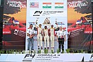 Formula 4 SEA Sentul F4: Gowda wins Race 2, Nalwalla claims two podium finishes