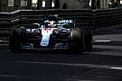 """Mercedes: """"Hamilton és Rosberg rivalizálása ellenségeskedést és keserűséget hozott"""""""