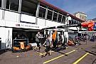 Formule 1 GP de Monaco - Les 25 meilleurs photos de mercredi