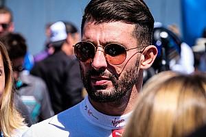 Formule E Nieuws Lopez vervanger van Jani bij Dragon in Marrakesh