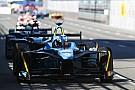 Formula E A Renault agresszív célokat tűzött ki az F1-ben a Formula-E-s kiszállást követően
