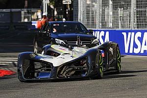 Formel 1 News Zukunft der Formel 1: Fahrerloses