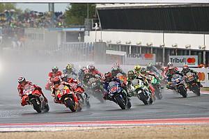 MotoGP Motorsport.com hírek A Yamaha attól tart, hogy a pilótapiacon elszabadulhatnak a fizetések