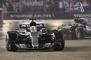 Formula 1 Son dakika Honda: F1 yayınları ücretsiz olmalı