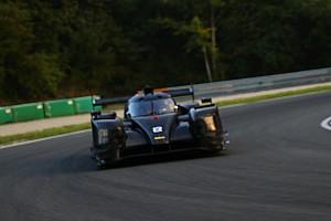 WEC Breaking news SMP Racing akan luncurkan BR1 LMP1 di WEC Bahrain