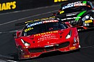 Endurance Entries open for Bathurst 12 Hour