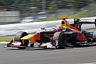 Super Formula Gasly says Honda step needed to fight for podium